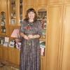 Диана, 27, г.Камышин