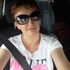 Оксана, 38, г.Новосибирск