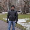 Andriy, 40, г.Lisboa