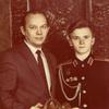 Валерий Владимирович, 70, г.Минск