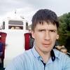 Михаил, 32, г.Боярка