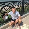 игорь, 40, г.Крыловская