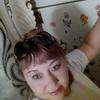 Наталья, 40, г.Южно-Сахалинск