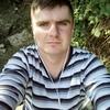 сергей, 27, г.Черновцы