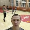 Максим Торгунаков, 20, г.Юрга