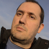 Миша, 47, г.Белград