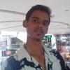 avinash, 23, г.Бомбей