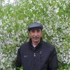 александр, 64, г.Беломорск