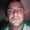 Кирилл, 44, г.Варна