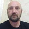 Yuriy, 46, Yakhroma