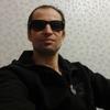 Николай, 36, г.Курган
