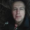 Анатолий, 43, г.Стаханов