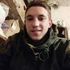 Станислав, 20, г.Черкассы