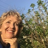 Natalia, 63, г.Сидней