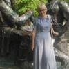 Валентина, 58, г.Владикавказ