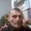 сергей, 56, г.Харьков