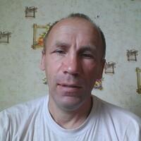 сергей, 51 год, Весы, Серпухов