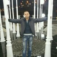 Игорь Саковский, 33 года, Скорпион, Гомель