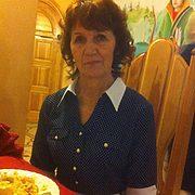 мария 61 год (Козерог) Ростов