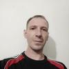 Юрий, 40, г.Ташкент