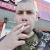 Oleg, 35, Zaokskiy