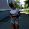 Ленуся, 49, г.Железногорск