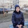 Света, 44, г.Саратов