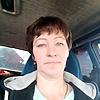 natali, 45, Kasli