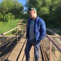 Геннадий, 49 лет, Овен, Москва