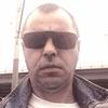 Дмитрий, 40, г.Мурманск