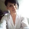 Tatyana, 48, г.Петрозаводск