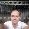 Акмал Абдуллаев, 31, г.Москва