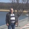 василе, 59, г.Кишинёв