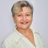 Evgeniya, 70, Kapustin Yar