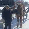 александр, 30, г.Комсомольск-на-Амуре