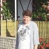 Елена, 50, г.Пятигорск