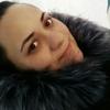 Darya, 25, Bekovo