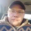 Виталик, 41, г.Королев