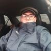 Ertai, 30, г.Астана