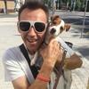 ANDREY, 49, Donetsk