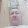Бекзод, 32, г.Кашира