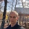 Сергей, 33, г.Афипский