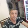 рахим, 53, г.Стамбул