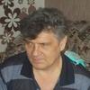 vadim, 53, Zarinsk