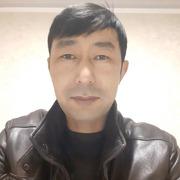 Саша 38 лет (Рыбы) Владивосток