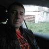 Дмитрий, 37, г.Прага