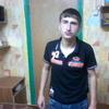 санек, 20, г.Елань