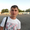 вова, 31, г.Энергодар