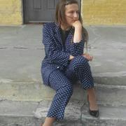 Людмила 31 год (Козерог) хочет познакомиться в Ковеле