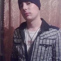 Дмитрий, 28 лет, Стрелец, Иркутск